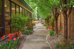 Other - Fairfield Inn & Suites by Marriott Downtown Salt Lake City