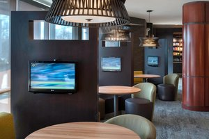 Other - Courtyard by Marriott Hotel Lebanon