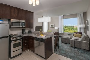 Suite - TownePlace Suites by Marriott Woodfield Mall Schaumburg