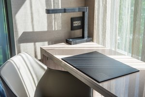 Suite - AC Hotel by Marriott Cleveland Circle Boston