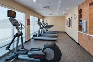 Recreation - TownePlace Suites by Marriott Port Allen
