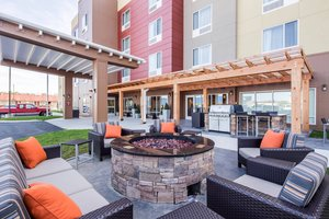 Other - TownePlace Suites by Marriott Cleveland