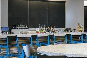Restaurant - Fairfield Inn & Suites by Marriott Daytona Beach