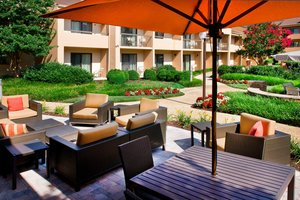 Other - Courtyard by Marriott Hotel Landover