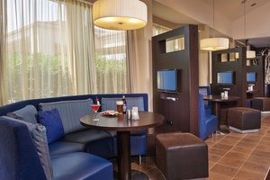 Other - Courtyard by Marriott Hotel North Silver Spring