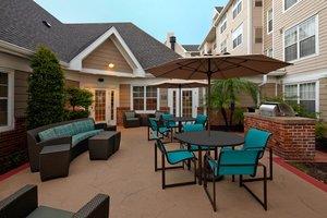 Other - Residence Inn by Marriott University East Orlando