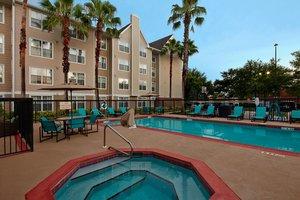 Recreation - Residence Inn by Marriott University East Orlando