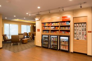 Other - TownePlace Suites by Marriott Swedesboro