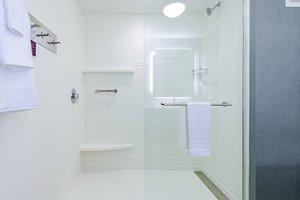 Suite - Residence Inn by Marriott Glen Mills