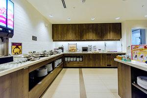 Restaurant - Residence Inn by Marriott Glen Mills