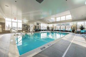 Recreation - Residence Inn by Marriott Glen Mills