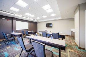 Meeting Facilities - Residence Inn by Marriott Glen Mills