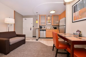 Suite - Residence Inn by Marriott North Conway