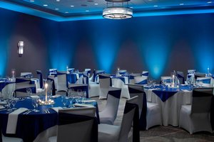 Meeting Facilities - Marriott Hotel Norcross