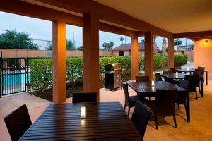 Other - Courtyard by Marriott Hotel Brownsville