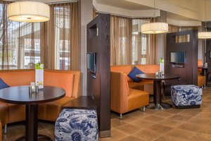 Other - Courtyard by Marriott Hotel Hunt Valley