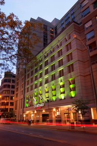 Other - Courtyard by Marriott Hotel River North Chicago