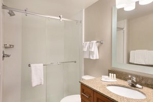 Suite - TownePlace Suites by Marriott Downtown Denver