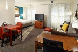 Suite - Residence Inn by Marriott Oldsmar