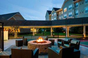 Other - Residence Inn by Marriott Greenbelt