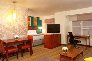 Suite - Residence Inn by Marriott Greenbelt