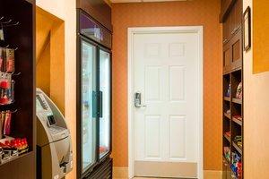 proam - Residence Inn by Marriott Greenbelt