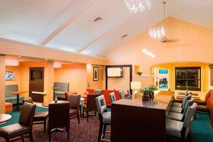 Restaurant - Residence Inn by Marriott Greenbelt