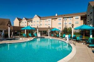 Recreation - Residence Inn by Marriott Greenbelt