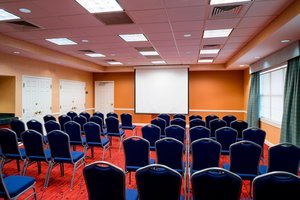 Meeting Facilities - Residence Inn by Marriott Greenbelt