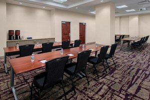 Meeting Facilities - Residence Inn by Marriott at Carlyle Alexandria