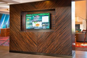 Other - Courtyard by Marriott Hotel Dulles