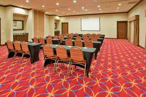 Meeting Facilities - TownePlace Suites by Marriott Midland
