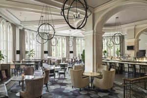 Restaurant - JW Marriott Grande Lakes Resort Orlando