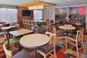 Fairfield Inn Amp Suites By Marriott Mt Laurel Nj See