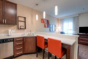 Suite - Residence Inn by Marriott Airport Charlotte