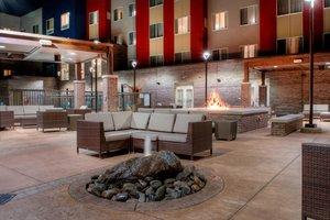 Other - Residence Inn by Marriott Airport Charlotte