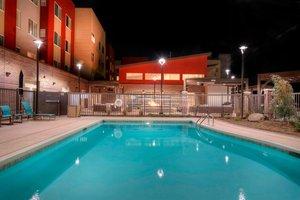Recreation - Residence Inn by Marriott Airport Charlotte
