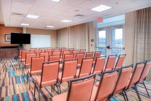 Meeting Facilities - Residence Inn by Marriott Airport Charlotte