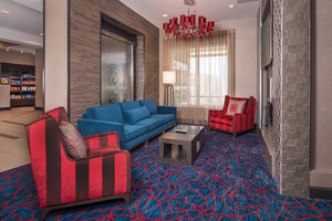 Lobby - TownePlace Suites by Marriott Altoona