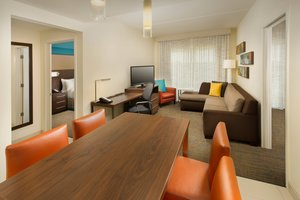 Suite - Residence Inn by Marriott Sugarloaf Duluth