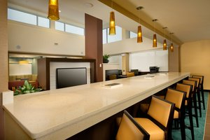 Other - Residence Inn by Marriott Sugarloaf Duluth