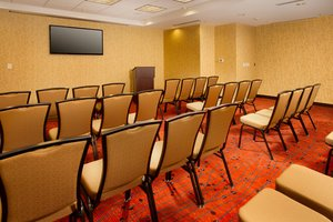 Meeting Facilities - Residence Inn by Marriott Sugarloaf Duluth