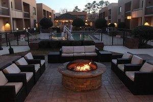 Other - Courtyard by Marriott Hotel Northlake Tucker