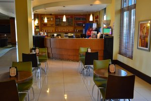 Other - Courtyard by Marriott Hotel Aguadilla