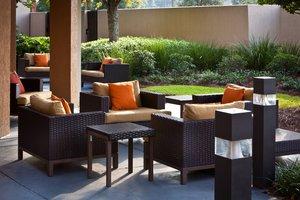 Other - Courtyard by Marriott Hotel Siegen Baton Rouge