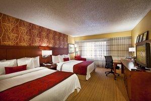 Photos Of Courtyard By Marriott Hotel Siegen Baton Rouge Top