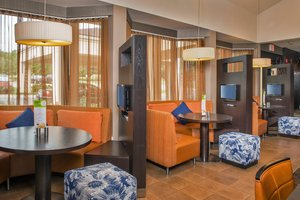 Other - Courtyard by Marriott Hotel Annapolis