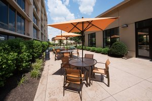 Meeting Facilities - Courtyard by Marriott Hotel North Canton