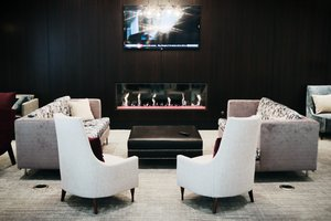 Lobby - Residence Inn by Marriott Midtown Cincinnati