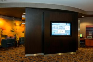 Other - Courtyard by Marriott Hotel West Chester